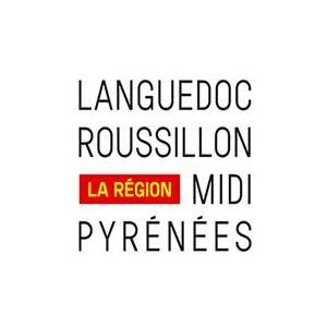 logo_LRMP.jpg