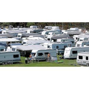 environ-250-caravanes-de-gens-du-voyage-sont-installees_432093_510x255.jpg