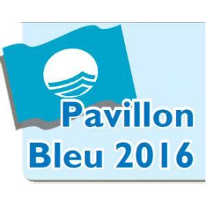 pavillonbleu2016.jpg