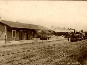 ancienne_gare