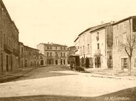 ancienne_riverain2