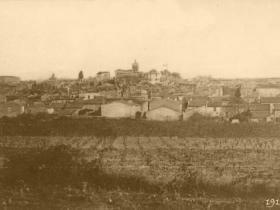 ancienne_village2