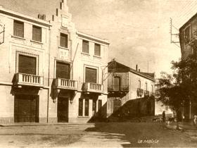 ancienne_mairie